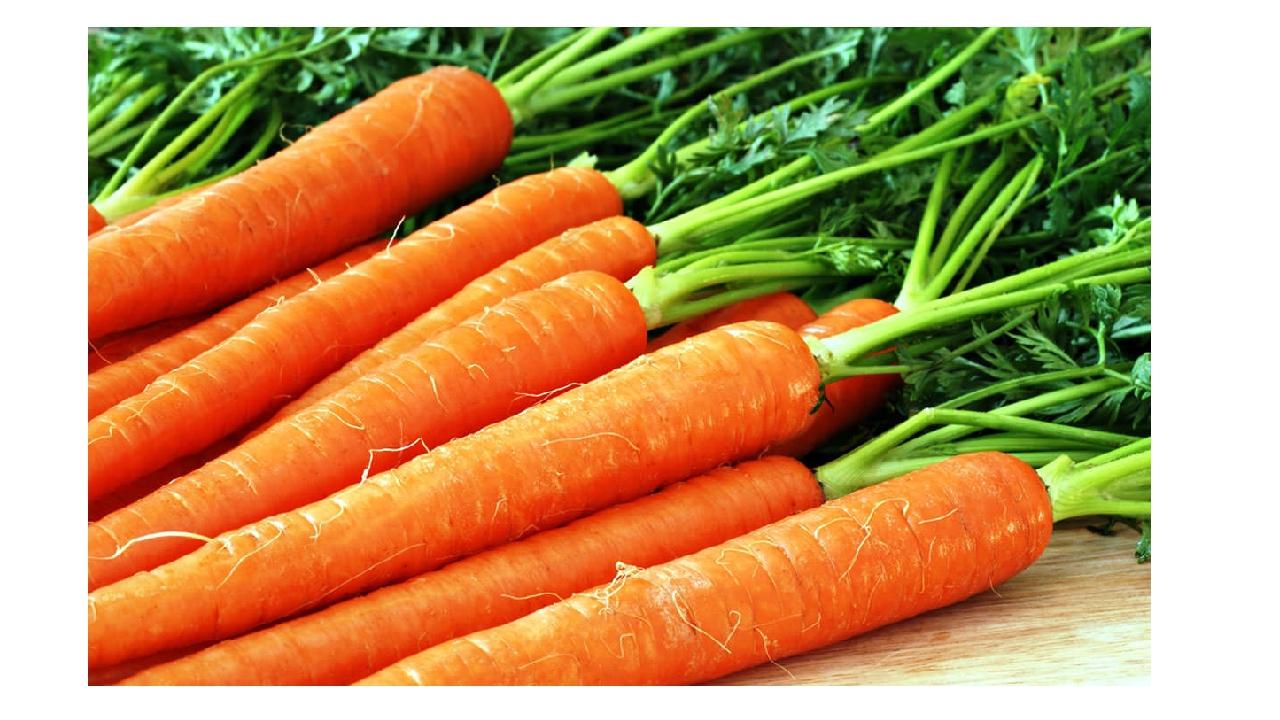 Как узнать, когда морковь готова к сбору - 5 уникальных способов