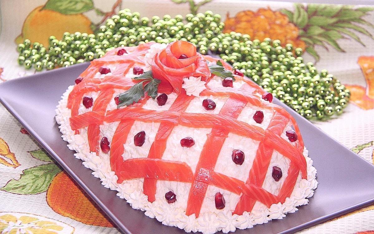 подписи публикации новогодние салаты рецепты с картинками выставляют как бильярде