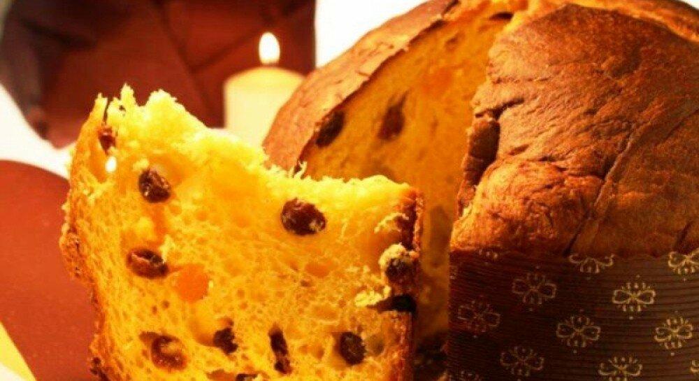 Куличи на Пасху - рецепты приготовления с фото