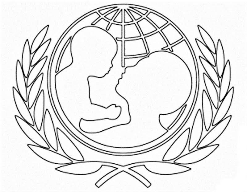 Лучшие вытынанки на окна ко Дню защиты детей 2021 года